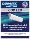 COD LED icon small