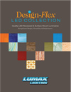 design flex led