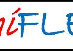 AFX-archiflex banner