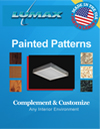 painted patterns brochure download