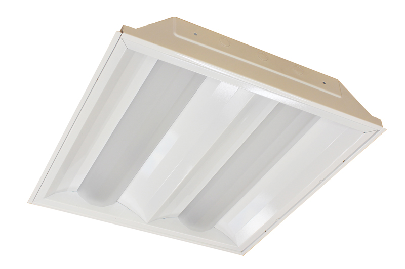 LDE Lyric Institutional Luminaire